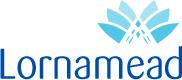 Lornamead North America Logo